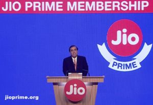 Jio Recharge Plans – Rs 98, 149, 198, 251, 349, 399, 449 Prepaid & Postpaid 4G Data Tariff, SMS, Voice, Apps