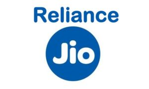 JIO Customer Care No