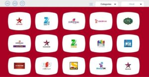 Jio DTH Hindi Channels List Plan (100+ Channels Pack & Price)