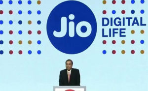 JIO Phone Monsoon Hungama Offer – Just Rs 501 Can Exchange Feature Phone for a New Jio Phone