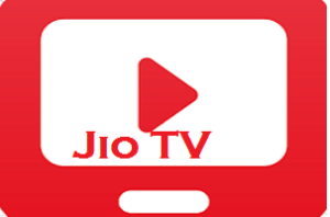 Jio Tv App Free Download Latest Apk 4.1.17 to Watch Live Movies & Sports Online