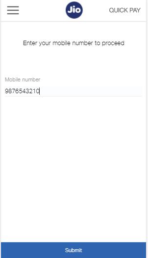 phone number book online
