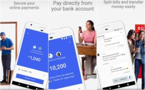Google Tez UPI App Download For Android & iOS – Refer and Earn Rs 51 Per User up to Rs 9000