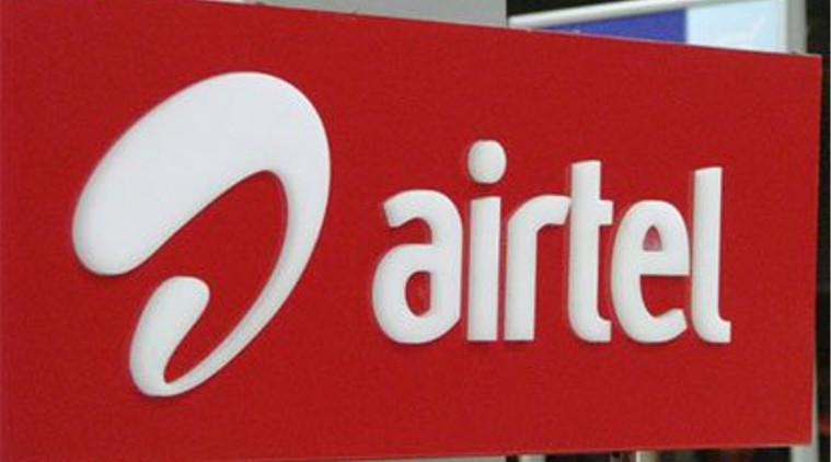 Airtel 4G Phone Online Booking