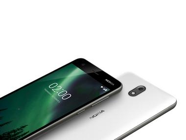Nokia 2 Buy Online