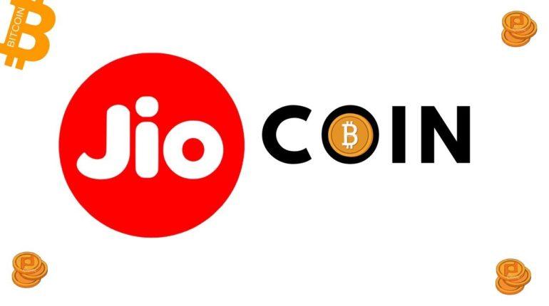 JIO COIN Buy Online