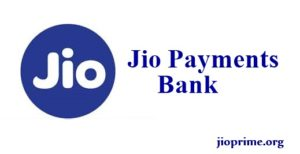 Jio Payments Bank App – Open/ Create Savings Account, eKyc Verification, Money Transfer