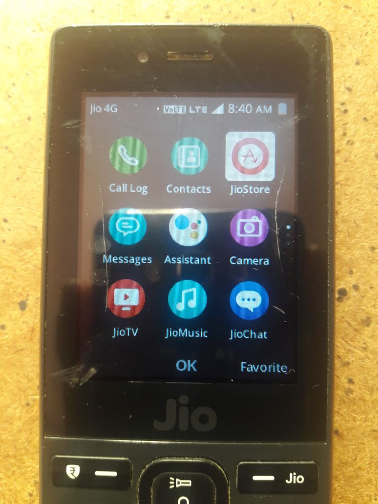 Jio Phone Facebook App Download - How to Install Facebook