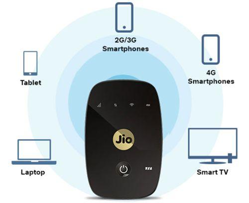 Jiofi plans cashback offers online buy rs 999 at for Buy blueprints online