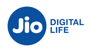Jio Phone Browser Download Latest Version – Chrome, UC Mini, Opera Mini, Safari