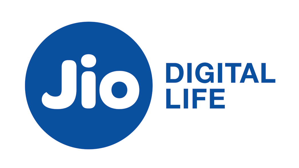 Jio Home TV Launch Dates