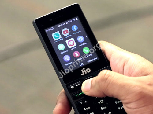 jio-phone-youtube-download