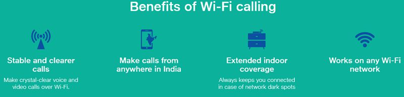 Benefits-of-Wi-Fi-calling