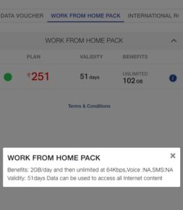 Jio-Work-From-Home-Pack-1