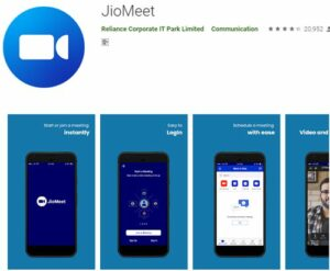 jiomeet-app-download